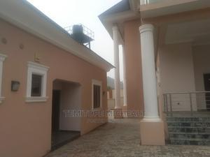 5bdrm Duplex in Katampe District for Rent   Houses & Apartments For Rent for sale in Katampe, Katampe Extension