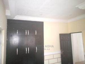 Lovely Selfecon | Houses & Apartments For Rent for sale in Abuja (FCT) State, Gwarinpa