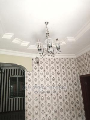 Standard 3 Bedroom Flat at Prayer Estate.   Houses & Apartments For Rent for sale in Lagos State, Amuwo-Odofin