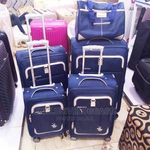 Luxury Travel Boxes   Bags for sale in Lagos State, Lagos Island (Eko)