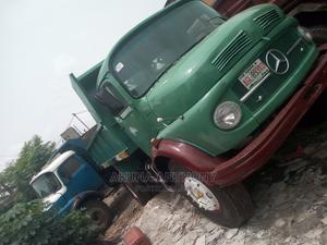 Mercedes Tipper   Trucks & Trailers for sale in Lagos State, Alimosho