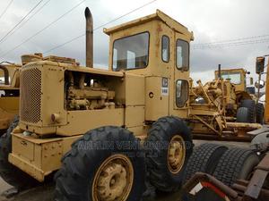 Clean Grader | Heavy Equipment for sale in Lagos State, Amuwo-Odofin