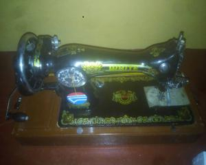 Sewing Machine (New) | Home Appliances for sale in Lagos State, Ikeja