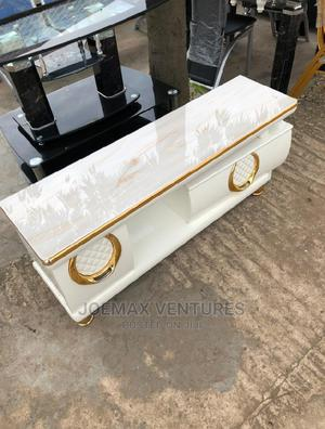 Wooden Tv Stand | Furniture for sale in Lagos State, Ojo