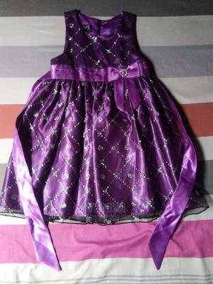 American Princess Ball Gown   Children's Clothing for sale in Lagos State, Alimosho