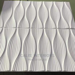 3D Wallpanel | Home Accessories for sale in Lagos State, Isolo