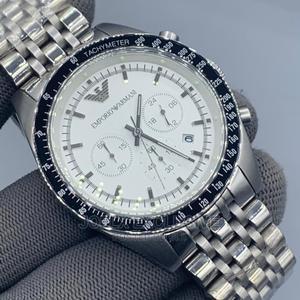 Emporio Armani | Watches for sale in Lagos State, Lagos Island (Eko)