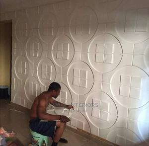 3D Wallpanels | Home Accessories for sale in Lagos State, Yaba