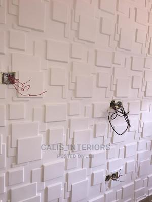 Wallpanels   Home Accessories for sale in Lagos State, Abule Egba
