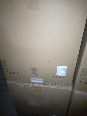 HP Laserjet Pro 500 Colour MFP M570dw   Printers & Scanners for sale in Lagos State, Ikeja