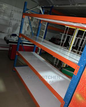 Ware House Rack | Restaurant & Catering Equipment for sale in Lagos State, Ojo