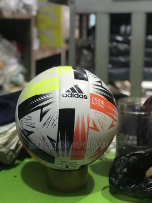 Football (Official Match Balls) | Sports Equipment for sale in Lagos State, Surulere