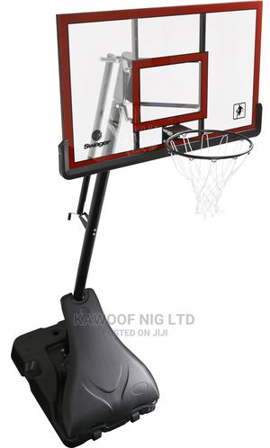 Basketball Stand | Sports Equipment for sale in Lagos State, Maryland