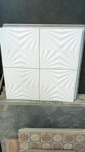 45/45 Floor .Tiles | Building Materials for sale in Lagos State, Orile