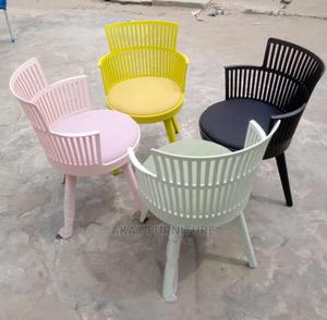 Restaurant Chairs   Furniture for sale in Rivers State, Port-Harcourt