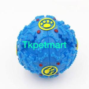 Pet Toys ,Harness Food&Water Dispenser Avail At Tkpetmart | Pet's Accessories for sale in Ogun State, Ijebu Ode