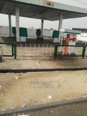 Filling Station for Lease at Mile 3, Port Harcourt | Commercial Property For Rent for sale in Port-Harcourt, Diobu Mile 3