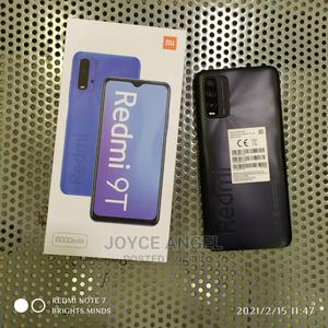 New Xiaomi Mi 9T 128 GB Gold   Mobile Phones for sale in Lagos State, Ikeja
