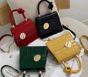 Brand New Bags   Bags for sale in Lagos State, Oshodi