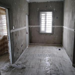 A Decent and Spacious Mini Flat at Pedro Road | Houses & Apartments For Rent for sale in Lagos State, Gbagada