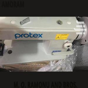 Original Protex Leather Sewing Machine   Home Appliances for sale in Lagos State, Surulere