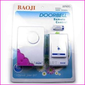 Doorbell Remote Control | Home Appliances for sale in Abuja (FCT) State, Wuse