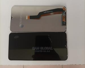 Samsung Galaxy A10s | Accessories for Mobile Phones & Tablets for sale in Abuja (FCT) State, Wuse 2