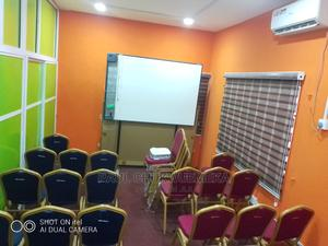 Exquisite Hall for Your Conference, Training and Meetings | Event centres, Venues and Workstations for sale in Ikeja, Allen Avenue