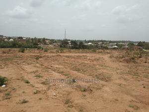 Residential Land at Elesho Omi Adio   Land & Plots For Sale for sale in Oyo State, Oluyole