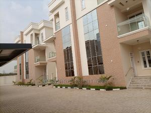 4 Units of 5 Bedroom Terrace Duplex for Sale in Mabushi | Houses & Apartments For Sale for sale in Abuja (FCT) State, Mabushi