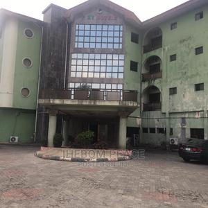 Hotel for Urgent Sale | Commercial Property For Sale for sale in Rivers State, Port-Harcourt