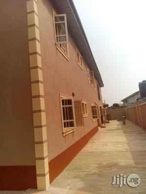 Executive 2 Bedroom Flat | Houses & Apartments For Rent for sale in Lagos State, Ikorodu