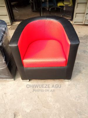 This Is Sofa Chair   Furniture for sale in Lagos State, Ikoyi