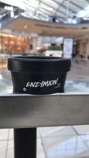 Face Moisturizer From Lush | Bath & Body for sale in Abuja (FCT) State, Karu