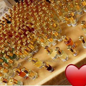 Fragrance World Unisex Oil 3 ml | Fragrance for sale in Rivers State, Oyigbo