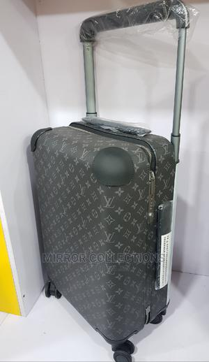 Luis Vuitton Luggage Box | Bags for sale in Lagos State, Lekki