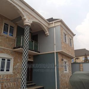 Newly Built 2bedroom Flat at Alakia Before Airport | Houses & Apartments For Rent for sale in Ibadan, Alakia