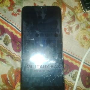 Infinix Hot 8 32 GB Black | Mobile Phones for sale in Rivers State, Port-Harcourt