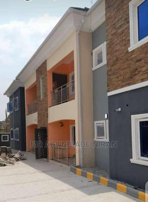 Newly Built 3bedroom at Oluyole Estate Wit Modern Facilities | Houses & Apartments For Rent for sale in Oyo State, Oluyole