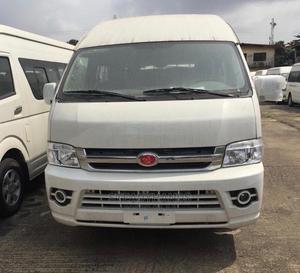 2019 Brand New Joylong Buses | Buses & Microbuses for sale in Lagos State, Amuwo-Odofin