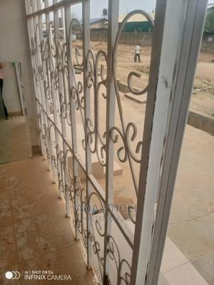 Shop to Let | Commercial Property For Rent for sale in Abuja (FCT) State, Lugbe District