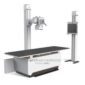 Xray Machine   Medical Supplies & Equipment for sale in Lagos State, Surulere