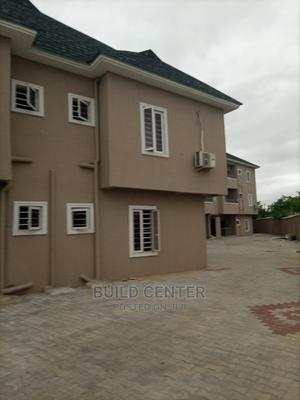 Fresh New 2 Bedrooms Flat for Rent. | Houses & Apartments For Rent for sale in Ajah, Abraham Adesanya Estate