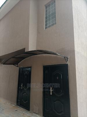 A Brand New Fresh Mini Flat for Rent. | Houses & Apartments For Rent for sale in Ajah, Abraham Adesanya Estate