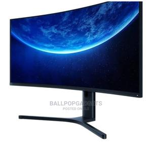 Xaomi Gaming Monitor | Computer Monitors for sale in Lagos State, Ikeja