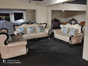 Royal Turkey Sofa Chair   Furniture for sale in Lagos State, Ojo