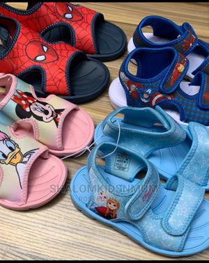 Children Sandals | Children's Shoes for sale in Abuja (FCT) State, Karu