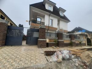 Brand New 5 Bedroom Duplex at Festac   Houses & Apartments For Sale for sale in Amuwo-Odofin, Festac