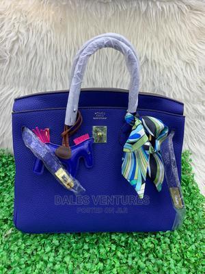 Hermes Women Handbags   Bags for sale in Lagos State, Lekki