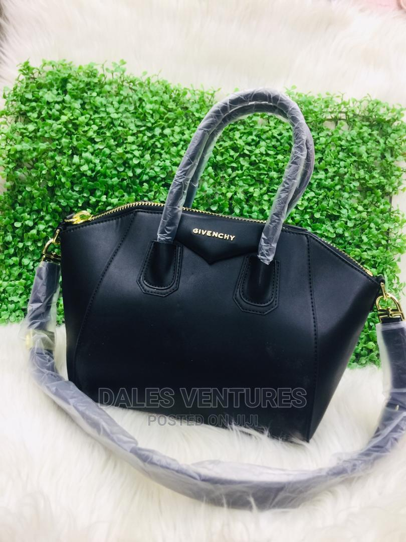 GIVENCHY Women Handbags
